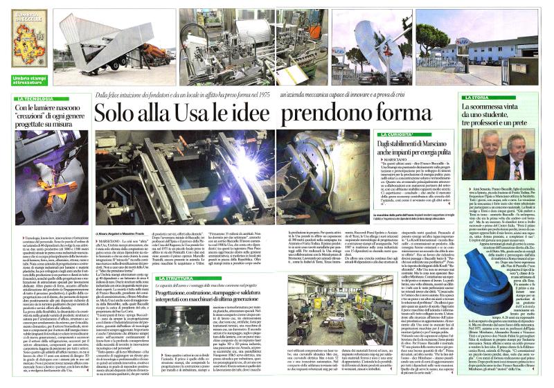 ARTICOLO-CORRIERE-DELLUMBRIA-2012.jpg